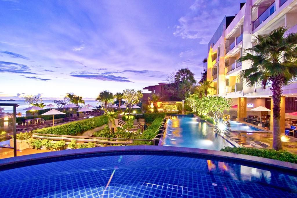 thailand holidays package
