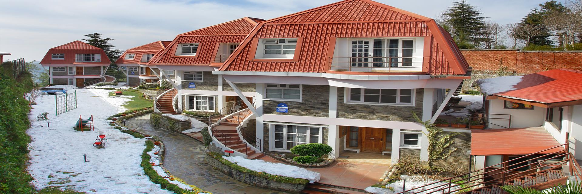 cheap hotels in Marigold Sarovar Portico