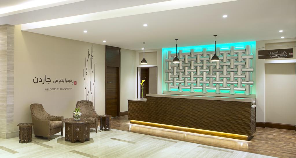 Chis Dubai Hotels Hilton Garden Inn Dubai Al Muraqabat