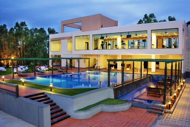 cheap holidays packages in Bangalore