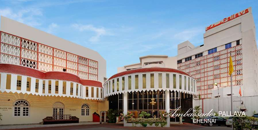 holidays packages in Chennai