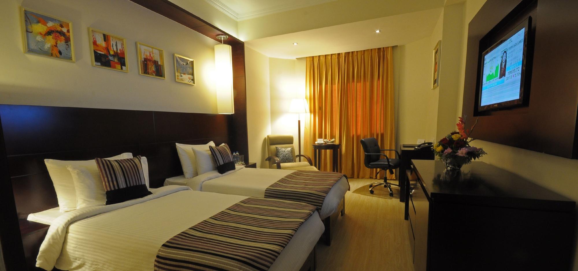 Golden Tulip Udaipur Hotels Rajasthan Tour Travel Voucher Hotel Royal