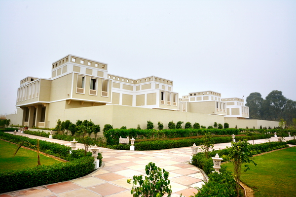 holidays packages in Jaipur