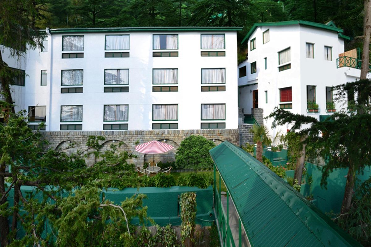 cheap holidays in Shimla