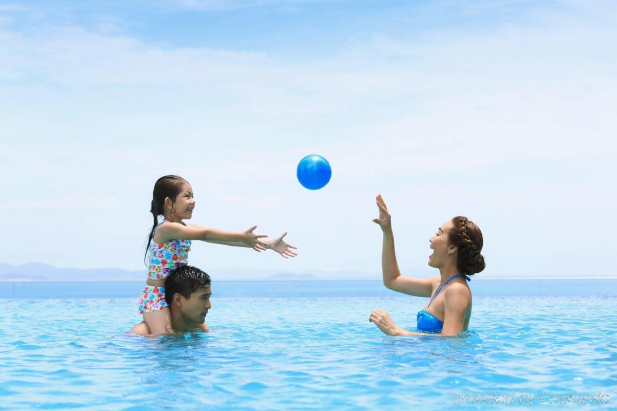 best new year holiday package provider