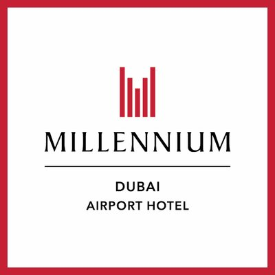 country holidays inn & suites preferred partner millennium dubai