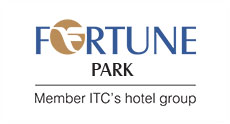 country holidays inn & suites preferred partner fortune park