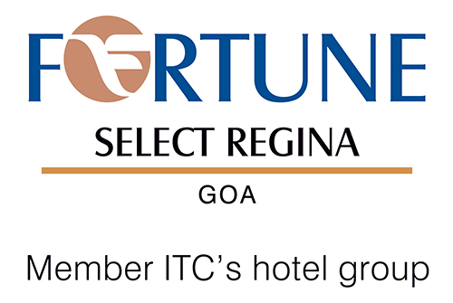 country holidays inn & suites preferred partner fortune select regina