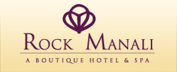country holidays inn & suites preferred partner rock manali