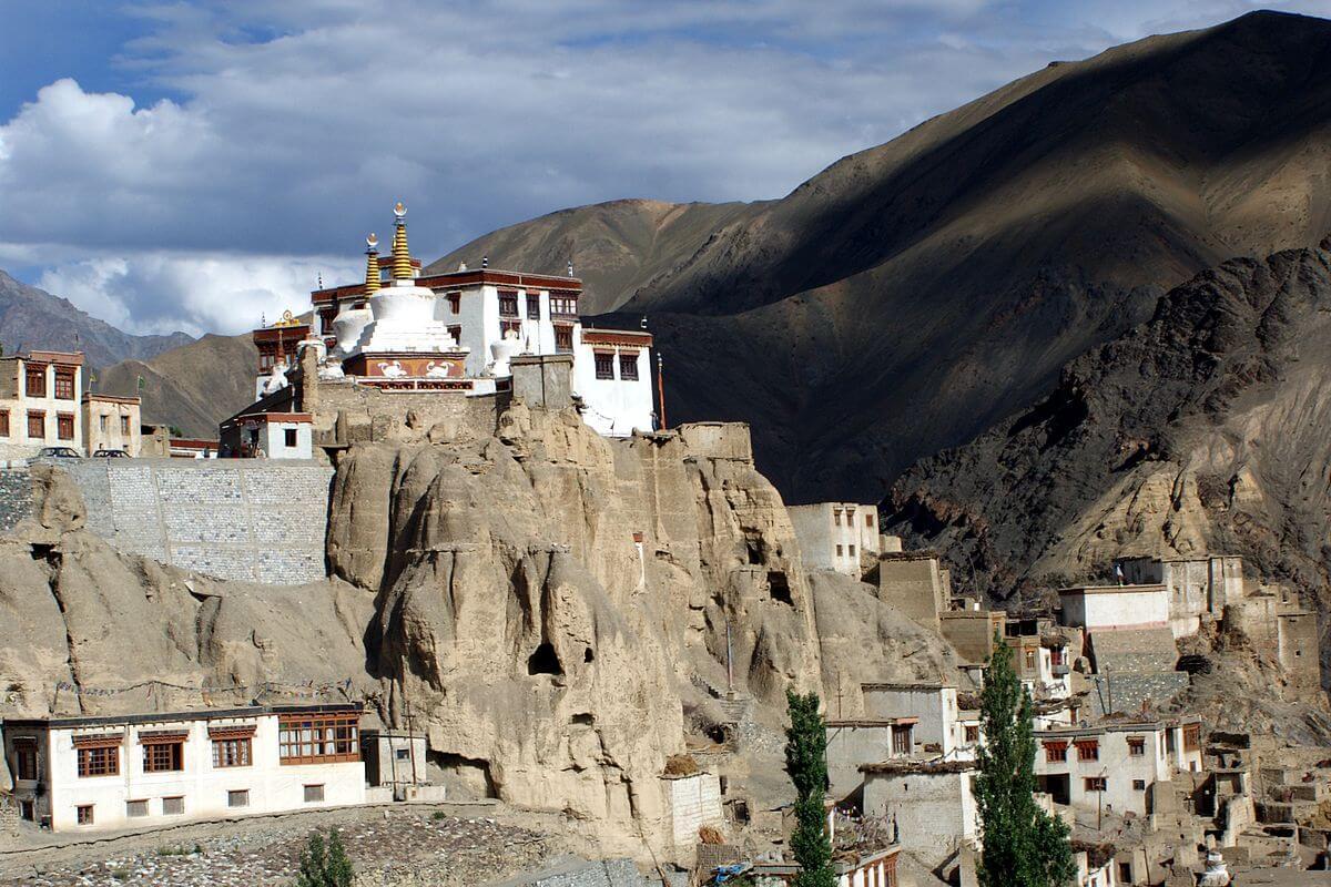 Night-Time-Exploration-at-Lamayuru-Monastery